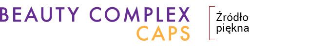 beaty_complex_caps