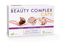 beauty-complex