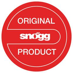 logo_snogg